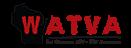 Wisconsin ATV UTV Association