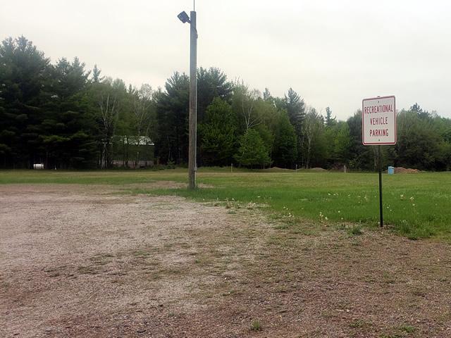 parking-area-4