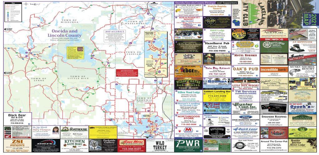 Lakeland_ATV_MAP_2021_Page_1