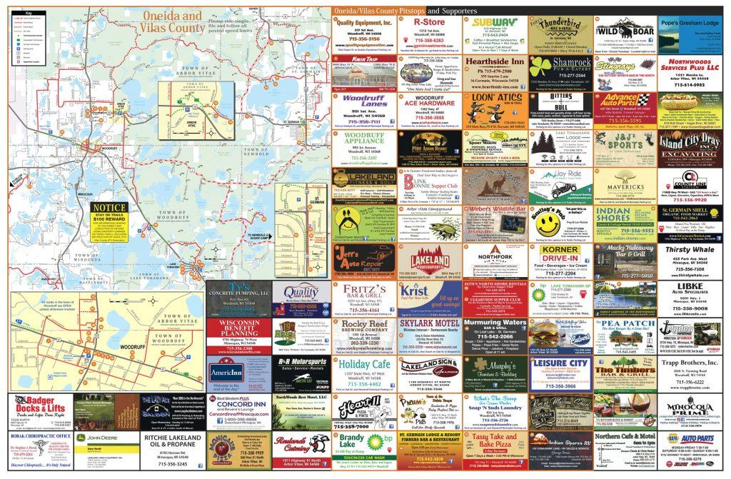 Lakeland_ATV_MAP_2021_Page_2